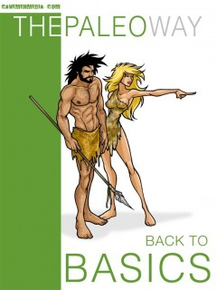 THE_PALEOWAY-BACK_TO_BASICS-CAVEMENWORLD