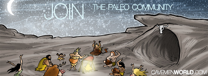 join-the_paleo_community-cavemenworld.com_